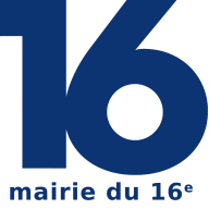 16-mairie-du-16e-texte-foncc3a9