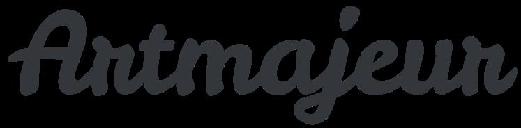 artmajeur_logo_trans - Copie