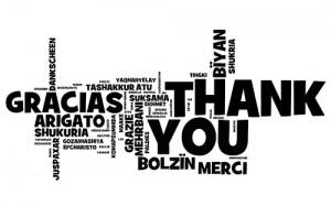 HTWB-thank-you-2-300x187