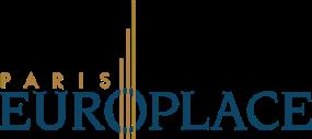 peplogo-hq EUROPLACE