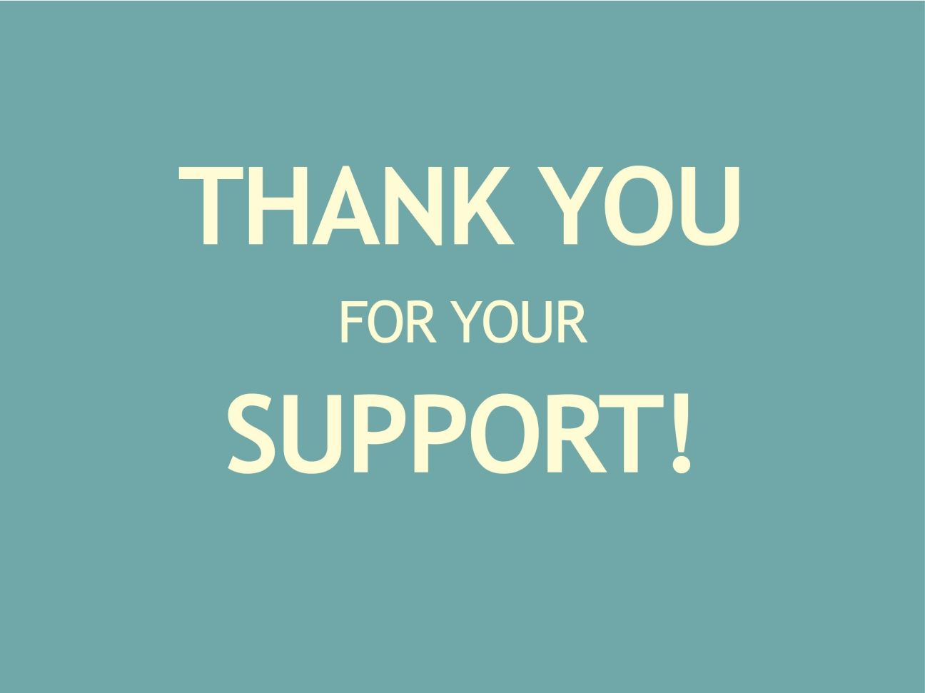 thank-you-for-your-support-graphic