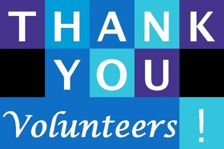 thank_you_volunteers