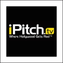 arlington-international-film-festival-sponsors-ipitch-tv-200x200