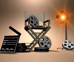 FILM FESTIVAL EG3