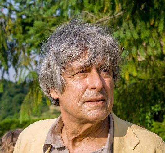 Jean-Pierre Maurel 4