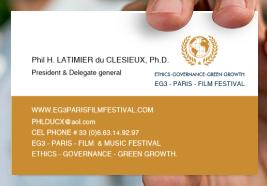 ImageEG3 PARIS FILM FESTIVAL - Copie