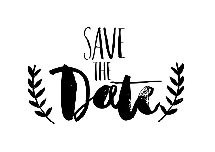 save-the-date-with-laurel-leaves-01- - Copie