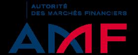 280px-AMF_2003_logo.svg