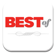 best_of__logo