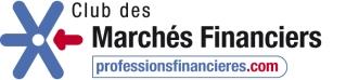 CPF_club Marchés Financiers