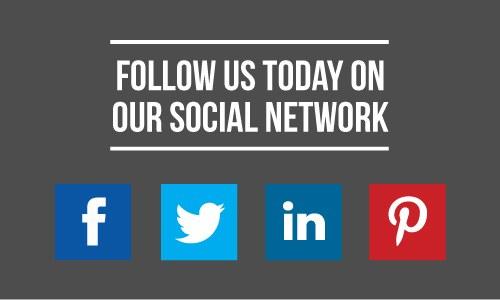 follow-logo-rocket-social-media
