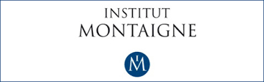 index INSTITUT MONTAIGNE 3