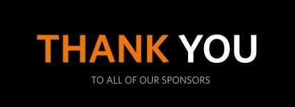 sponsor_thankyou_v2