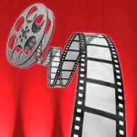 11025173_10152719907173359_6243670044429969671_n-Copie-200x200 FILM