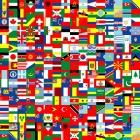 2190048973_53805a4e41_b FLAGS