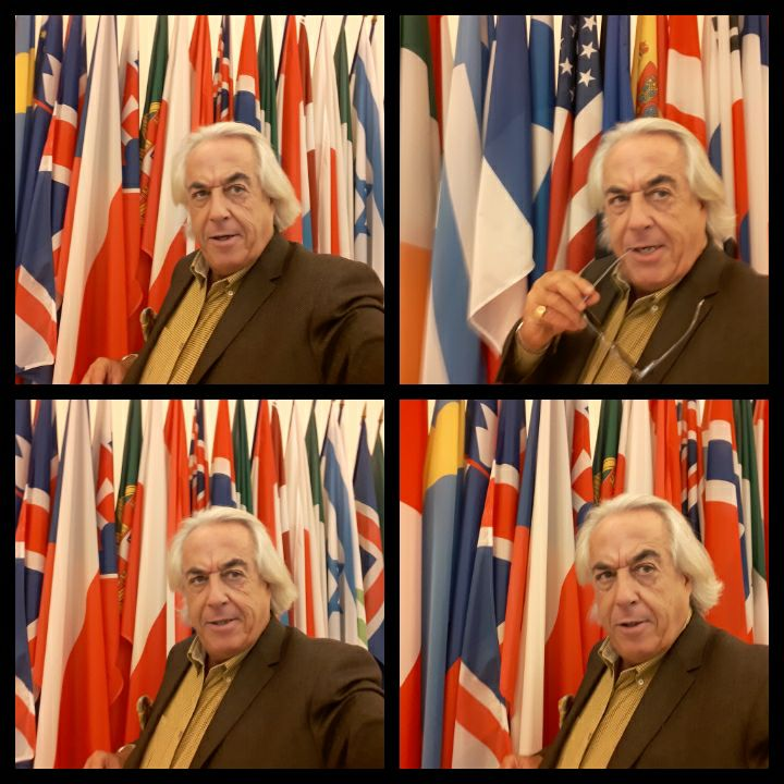 23316490_10155059361773359_989886654763060852_n PHIL WITH FLAGES