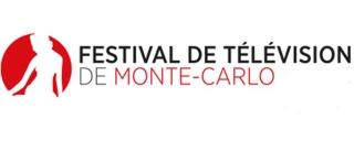 4290879 FESTIVAL MONTE CARLO