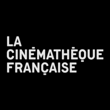 9897536_300x300 LA CINEMATHEQUE