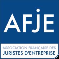 afje-logo