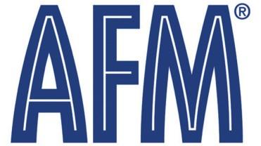 American Film Market