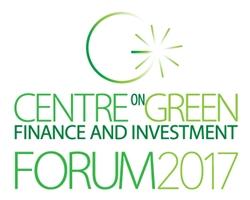 CentreGFI-Forum2017-250