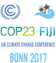 COP23logoA