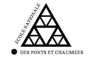 G-218-logo.gif PONTS