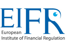 header-logo EIFR