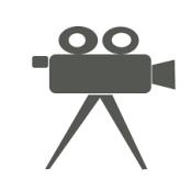 images camera