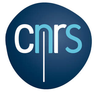 is CNRS