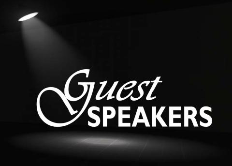 LmZaEnVeaBWpC2wYv33Ys1Eg GUEST SPEAKERS 3