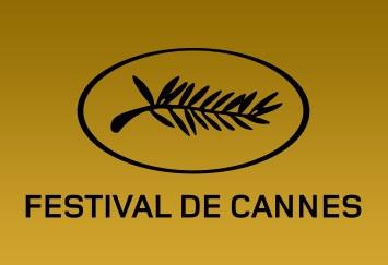 logo-cannes-2013-1