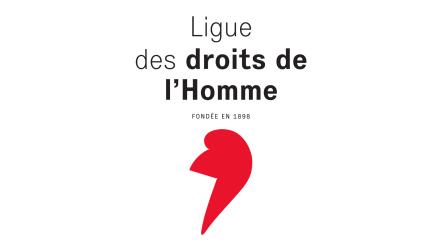 logo-fb DROITS DE L'HOMME