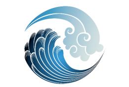 logo-ocean-climate