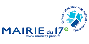 logo_paris17