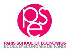 pse-logo-hd