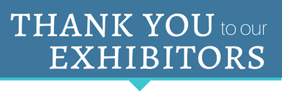 Thank You OUR Exhibitors___Source