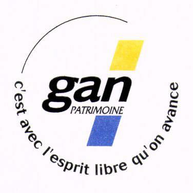002700169 GAN PATRIMOINE 2