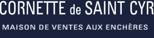 Art-urbain-logo-Cornette