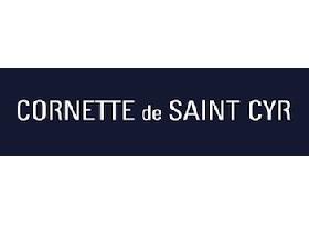 CornetteSC-logo - Copie