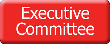 index EXECUTIVE COMMITTEE 1