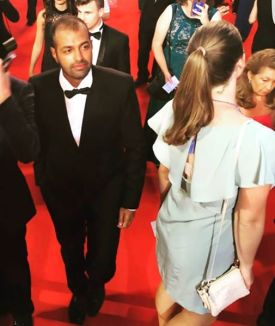 18698460_10154680718373333_7423724901765963969_n-YOUSHAA-RAVATE-A-CANNES-2017
