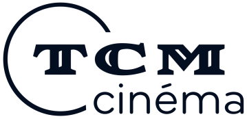 1200px-TCM_Cinéma.svg