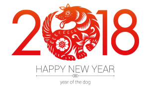 2017-12-14_nouvel-An-Chinois-2018_BLOG-300px1-300x173