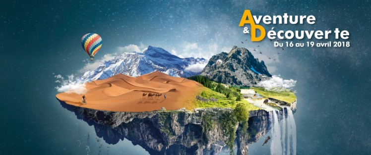 3341_Aventure-Decouv-600x400_exe1-1-1360x570
