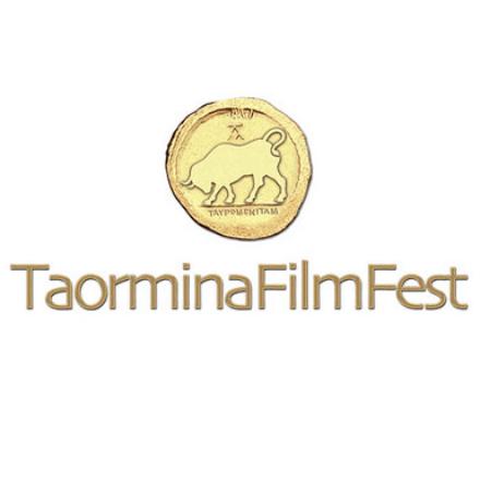 654ec6c752bc9c577a4863888217e914511dd649 TAORMINA FILM FEST