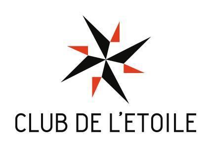 assistez-aux-projections-vintages-du-club-de-l-etoile-avec-casting-fr,MzMwIjM,MFUTS9kT,wAjN,wAjN