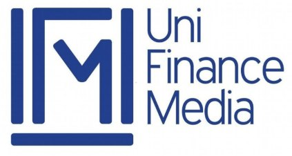 ext UNI FINANCE MEDIA
