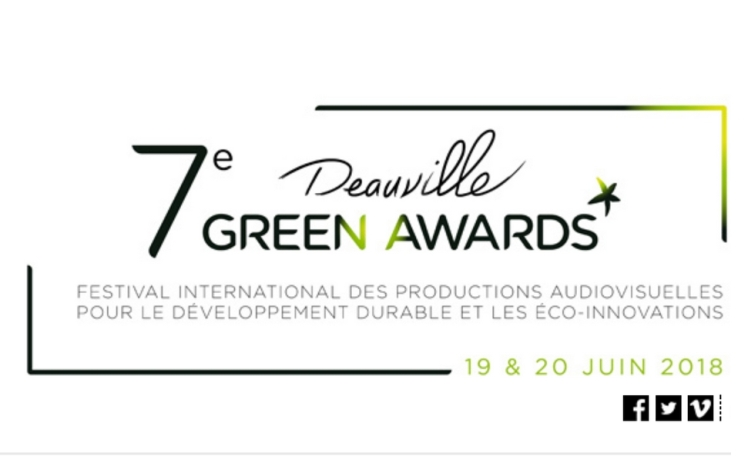 Geen-deauville-awards