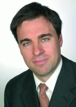 Josef-Brandmaier